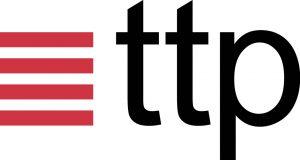 ttp logo 2017