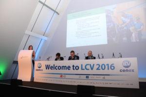 electric-nation-lcv2016-003