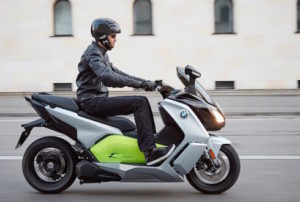 plug-in-grant-for-electric-motorcycles