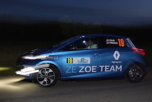 renault-zoe-2016-e-rallye-monte-carlo