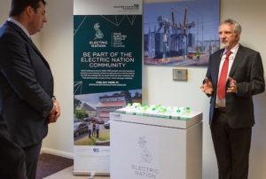 electric-nation-minister-visit-nov-16