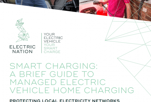 Electric Nation Smart Charging Guide Crop
