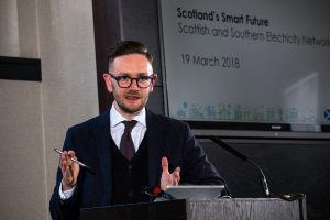 SSEN_Managed_Domestic_Electric_Charging_Consultation_Launch_Glasgow
