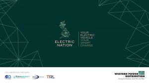 Electric Nation LCNI 2018 Presentation
