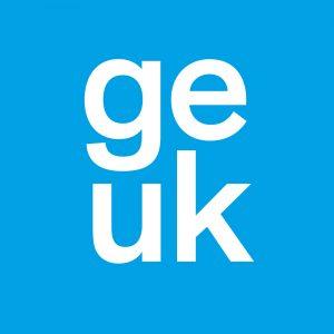 Green Energy UK icon