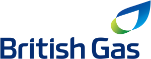 Electric Nation Vehicle to Grid project welcomes British Gas